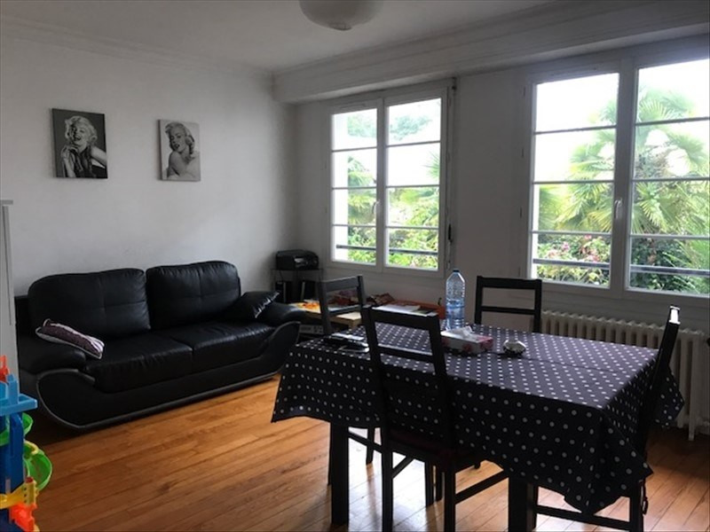 Vente appartement Pau 109 000€ - Photo 5