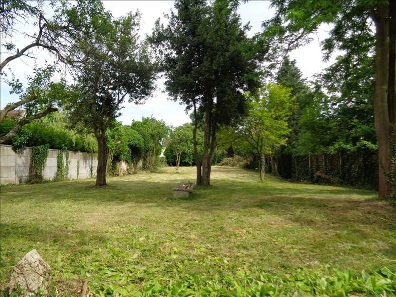 Sale house / villa Neuilly en thelle 240000€ - Picture 3