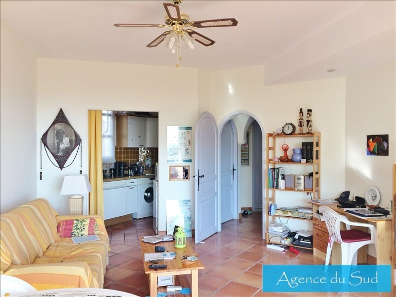 Vente appartement St cyr sur mer 475 000€ - Photo 7
