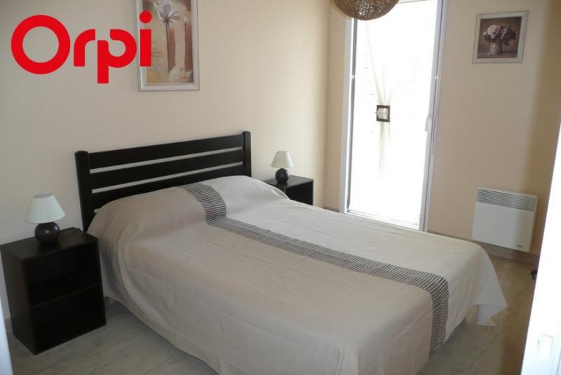 Vente appartement La rochelle 263750€ - Photo 2