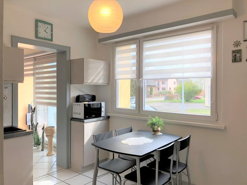 Vente appartement Marienthal 127 500€ - Photo 2