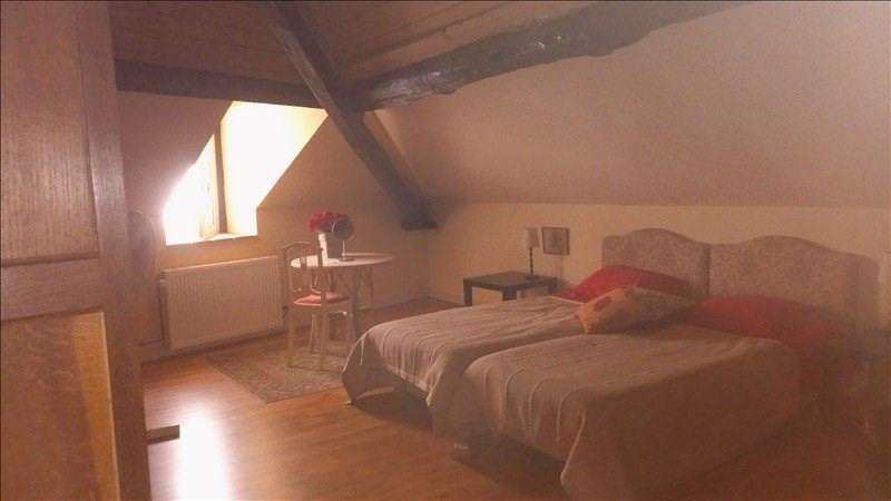 Sale house / villa Bourbon l archambault 149000€ - Picture 7