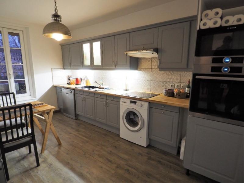 Sale apartment Melun 295000€ - Picture 6