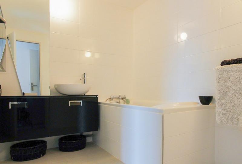 Deluxe sale house / villa Vimines 645000€ - Picture 7