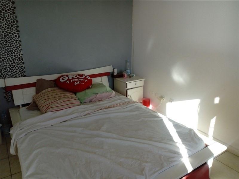 Sale house / villa Le piton st leu 395000€ - Picture 8