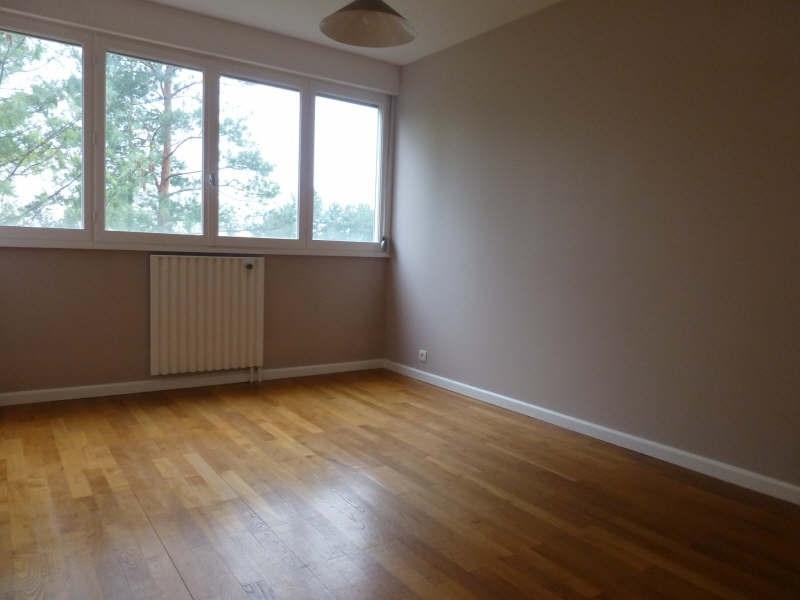Verhuren  appartement Ste foy les lyon 851€ CC - Foto 3