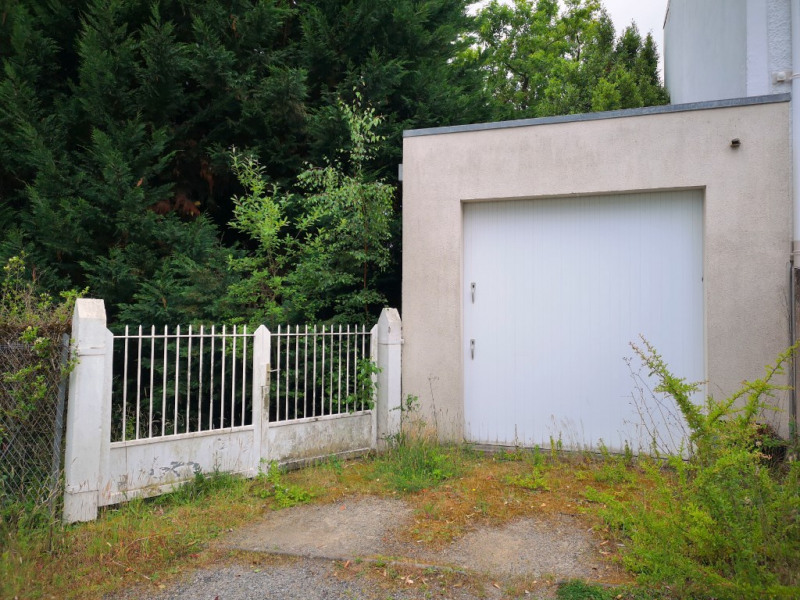 Vente de prestige maison / villa Nantes 812350€ - Photo 12