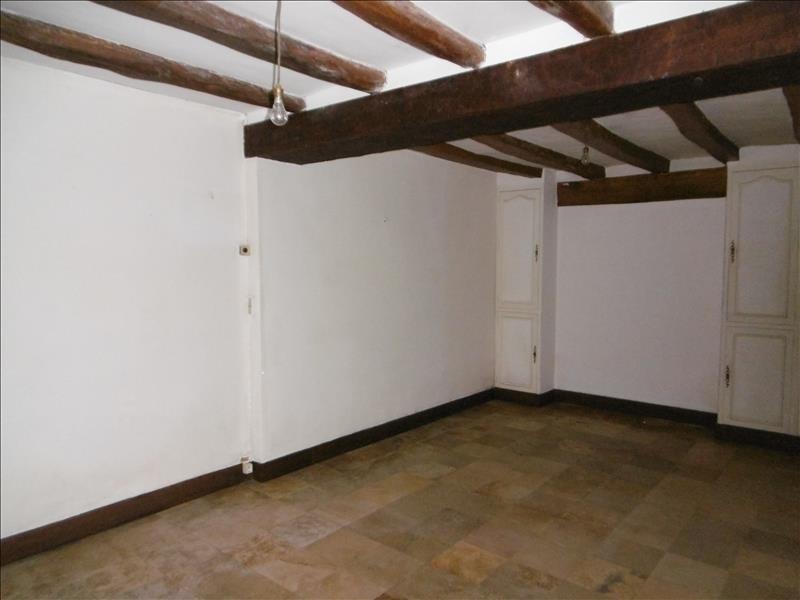 Vente maison / villa Montoire sur le loir 134000€ - Photo 8