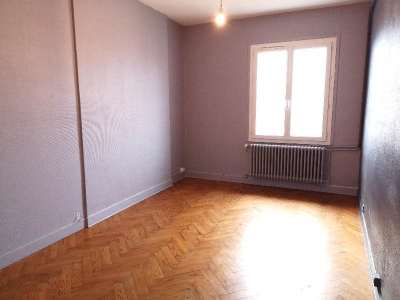 Vente appartement Royan 221 550€ - Photo 9