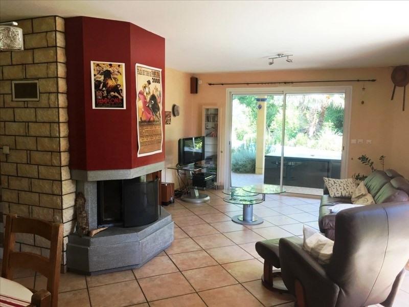 Vente de prestige maison / villa St martin de seignanx 555000€ - Photo 5