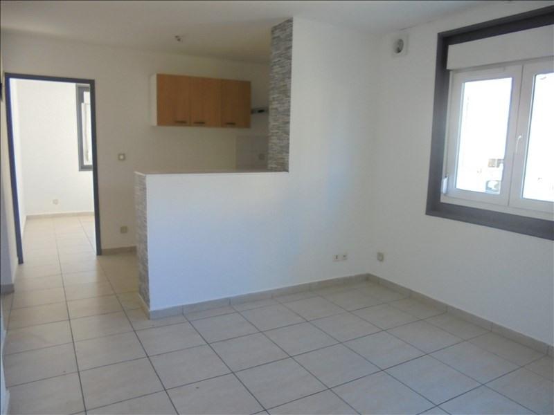 Location appartement Cluses 650€ CC - Photo 5