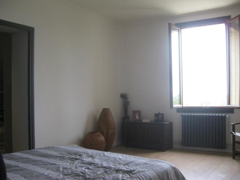 Vente maison / villa St martin la garenne 363000€ - Photo 5