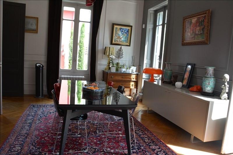Deluxe sale house / villa Mazamet 420000€ - Picture 4