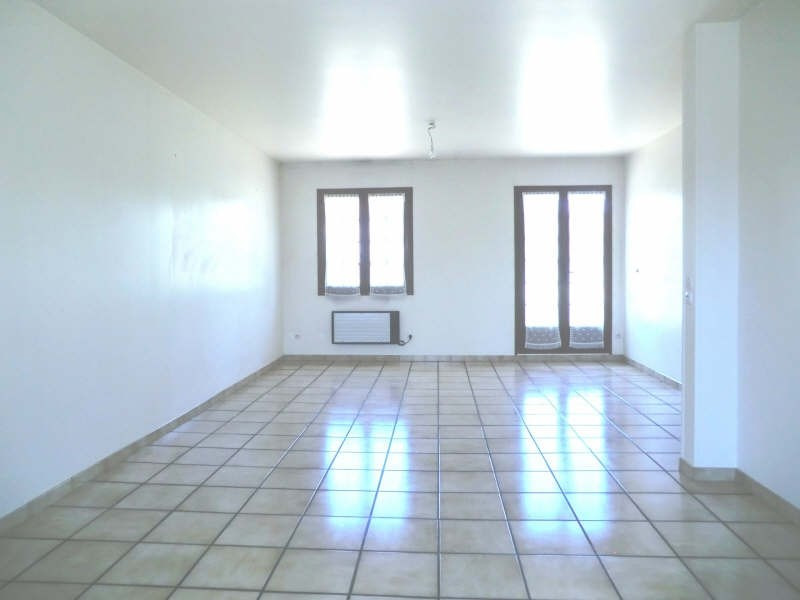 Sale house / villa Orry la ville 417 000€ - Picture 2
