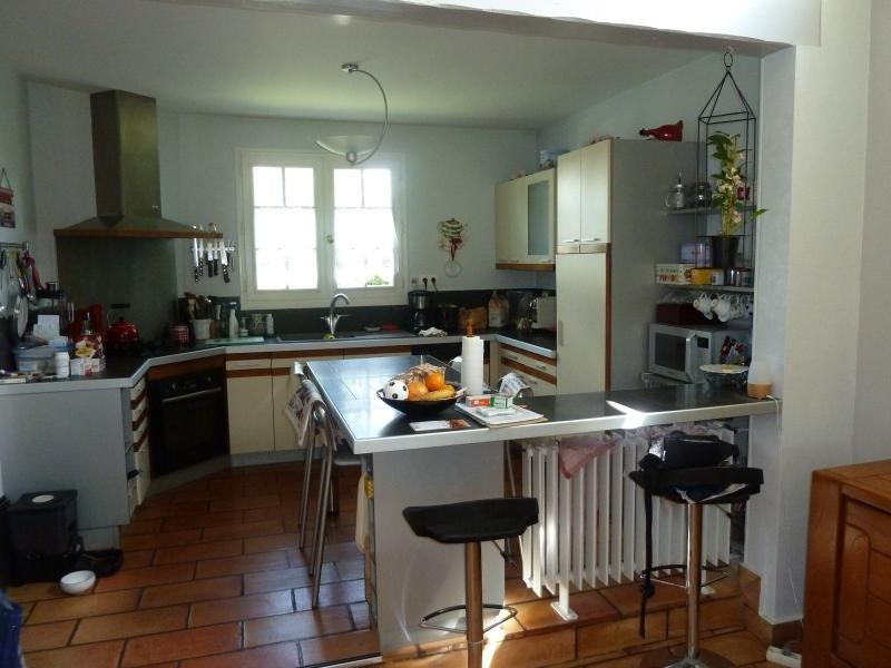 Vente maison / villa Niort 286 000€ - Photo 2