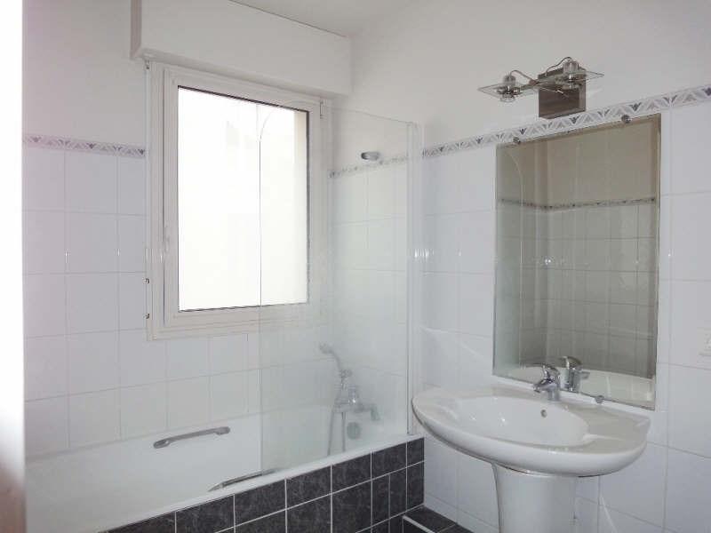 Alquiler  apartamento Maisons laffitte 1759€ CC - Fotografía 4