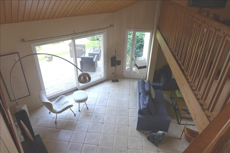 Deluxe sale house / villa Vaucresson 1 395 000€ - Picture 4