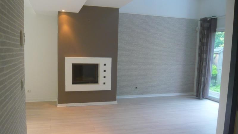 Vente maison / villa Bry sur marne 650000€ - Photo 4
