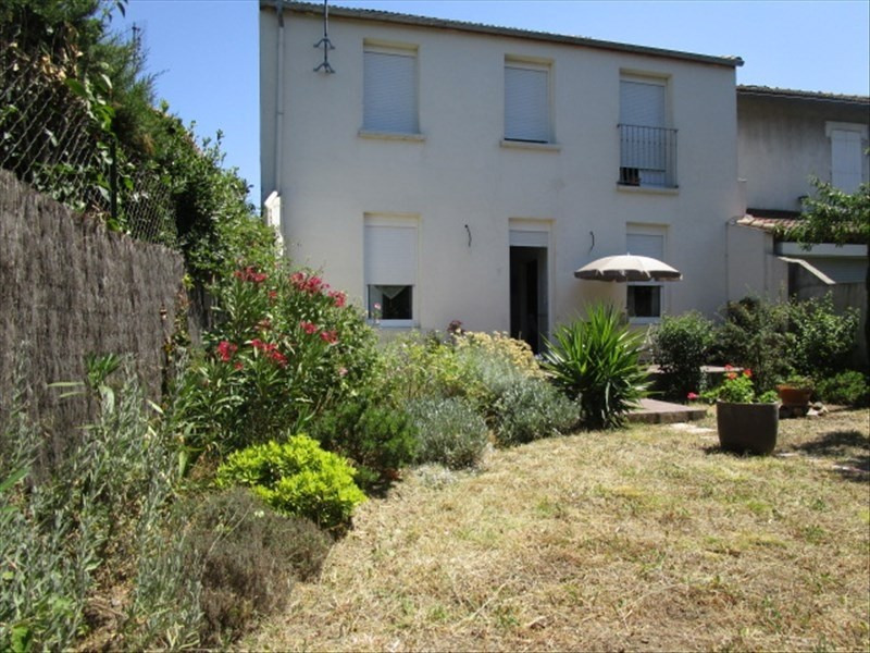 Sale house / villa Carcassonne 259 900€ - Picture 2