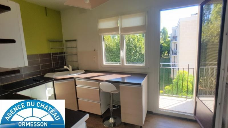 Sale apartment Chennevieres sur marne 174800€ - Picture 5