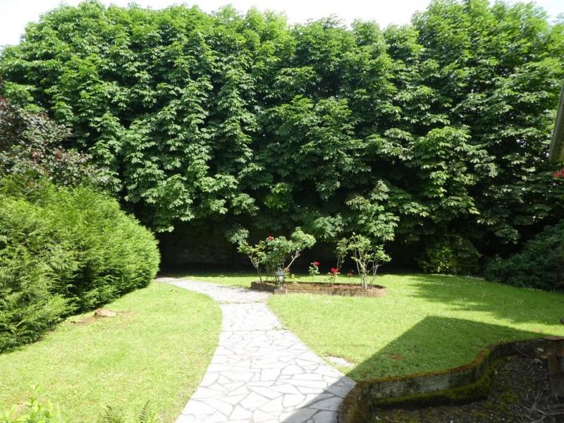 Sale house / villa Chennevières-sur-marne 875000€ - Picture 2