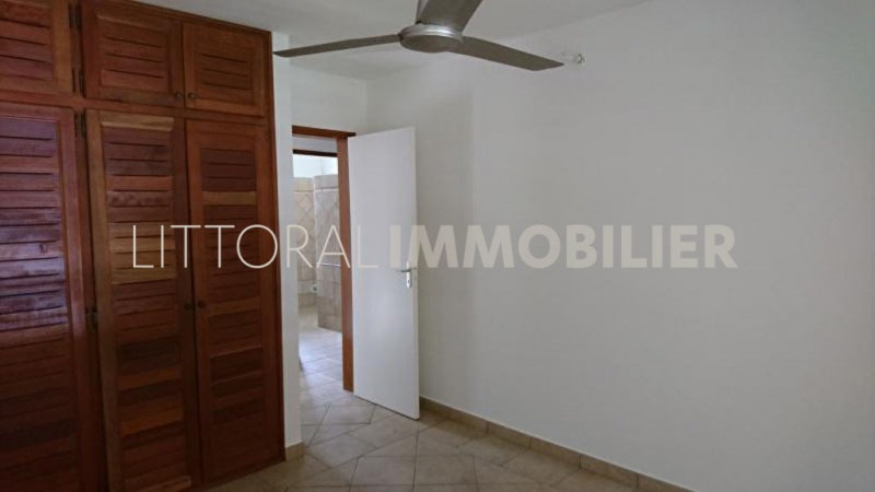 Sale house / villa Saint paul 351 315€ - Picture 3