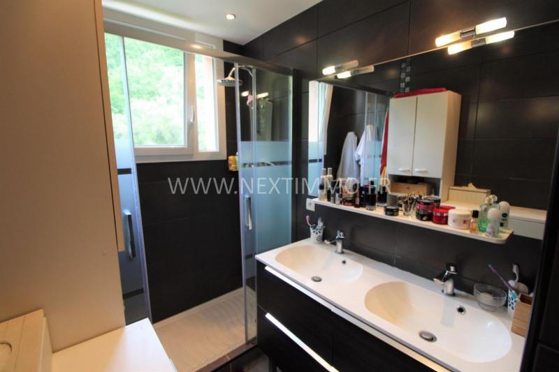 Vendita appartamento Menton 290000€ - Fotografia 8