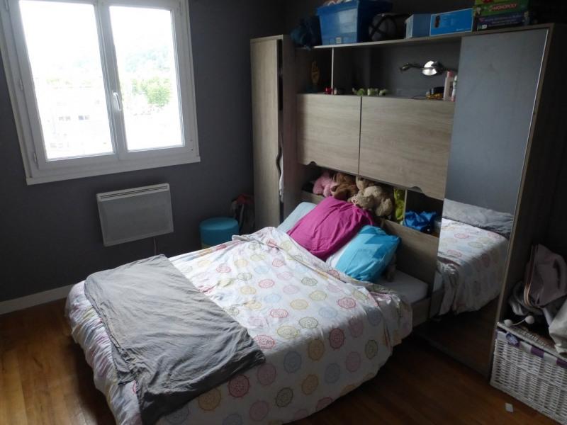 Vente appartement Vienne 123000€ - Photo 6