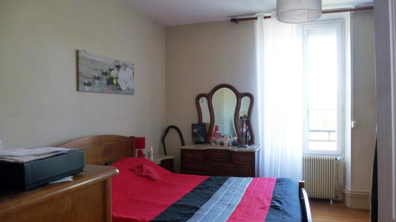 Sale apartment Ballancourt sur essonne 189000€ - Picture 3