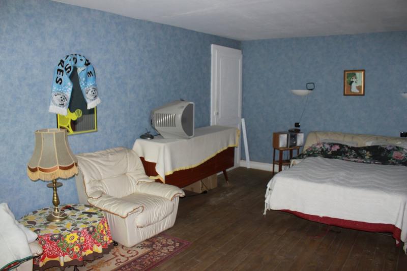 Vente maison / villa Moidieu detourbe 210000€ - Photo 7