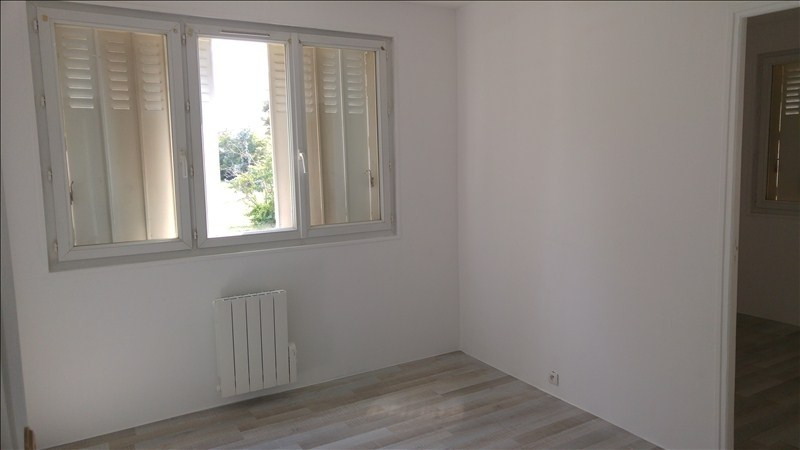 Sale apartment St denis 190 000€ - Picture 3