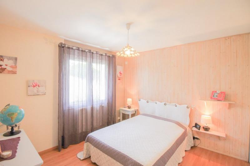 Vente maison / villa Myans 467000€ - Photo 5