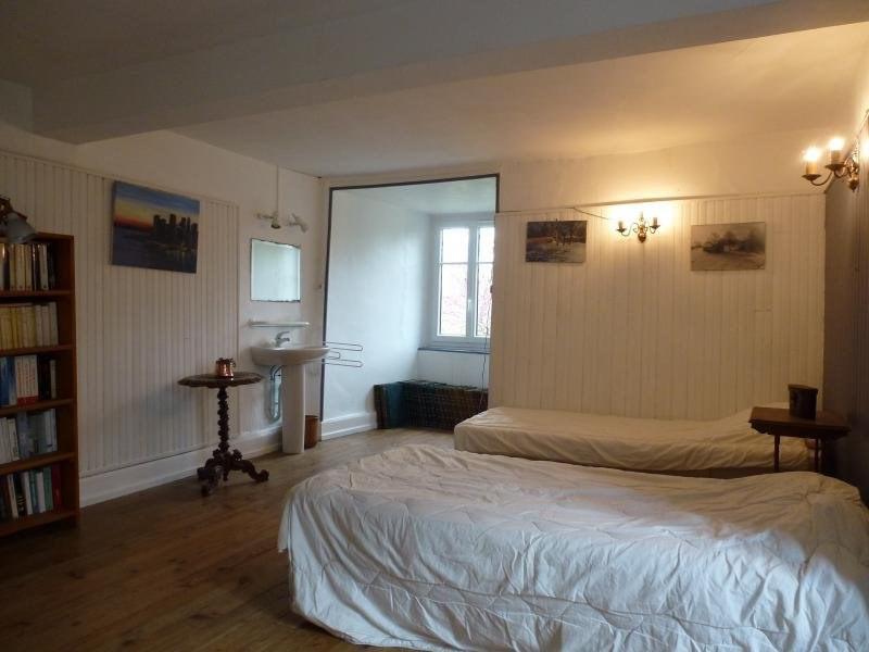 Vente maison / villa Beaufort 399000€ - Photo 17