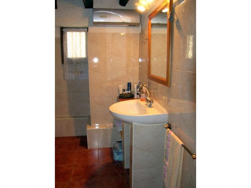 Vente maison / villa Prats de mollo la preste 80000€ - Photo 11