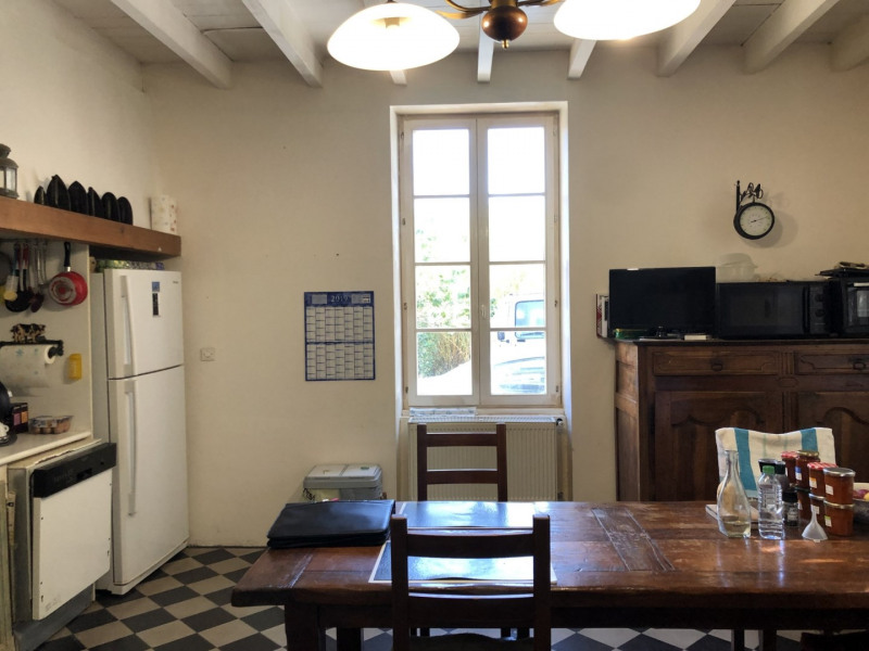 Vente maison / villa Agen 180000€ - Photo 4