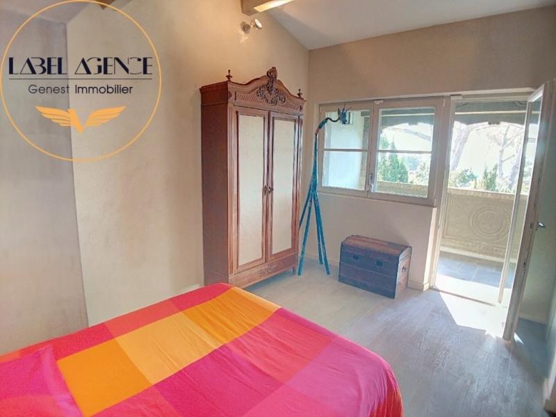 Deluxe sale house / villa Les issambres 990000€ - Picture 13