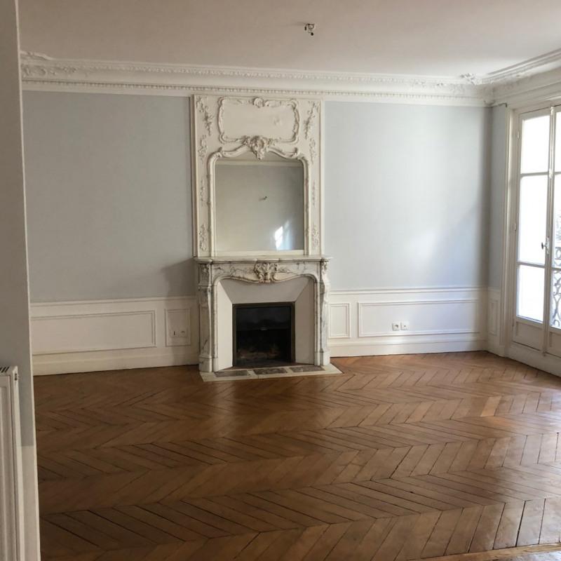 Vente appartement Paris 9ème 1100000€ - Photo 3