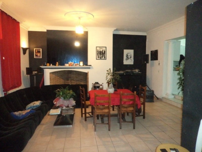 Vente maison / villa Saint omer 203 500€ - Photo 2