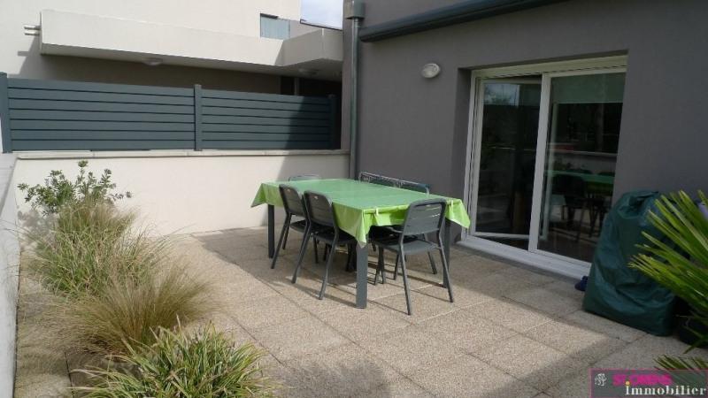Vente appartement Castanet-tolosan 367000€ - Photo 8
