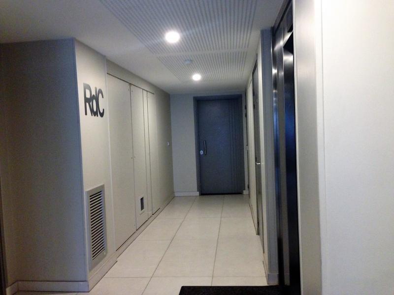 Deluxe sale apartment Asnières-sur-seine 398000€ - Picture 5