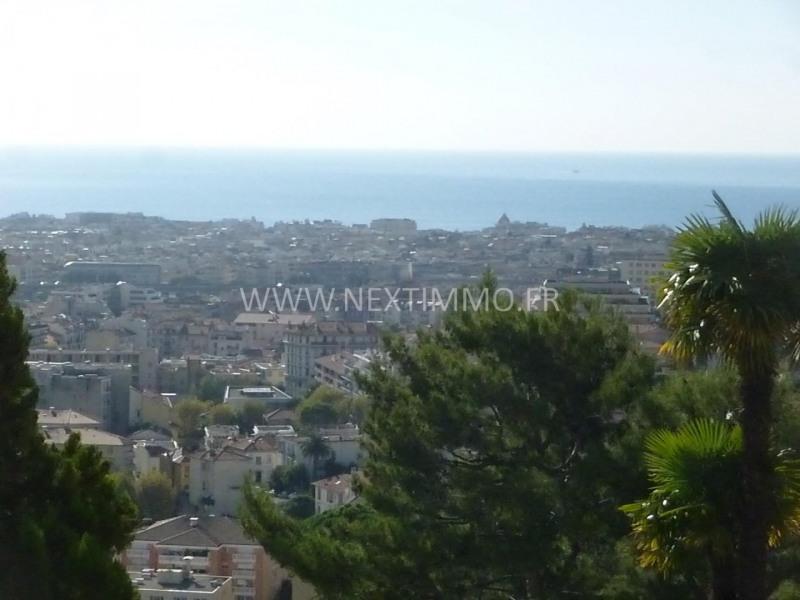 Vente appartement Nice 487000€ - Photo 9
