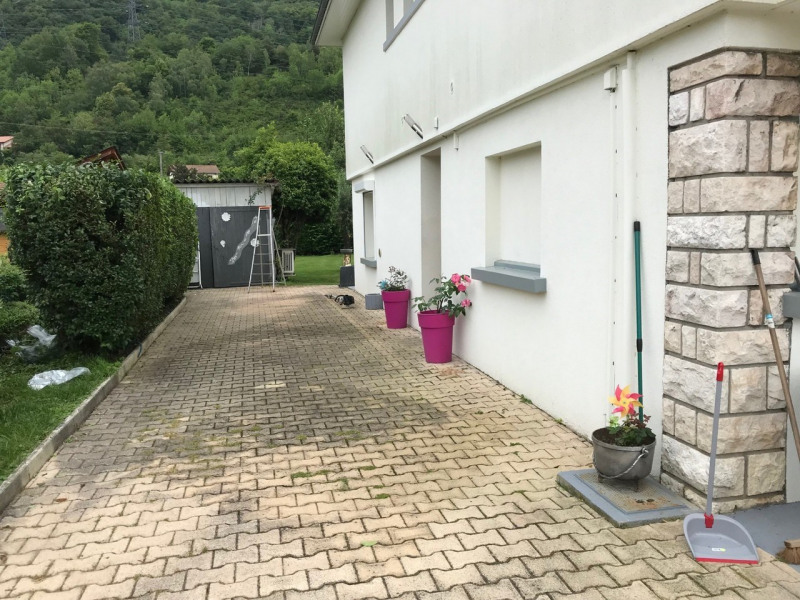 Vente de prestige maison / villa Jarrie 449000€ - Photo 19