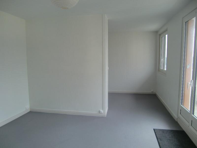 Vente appartement Poissy 158000€ - Photo 6