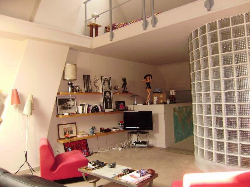 Sale building Caen 1460000€ - Picture 2
