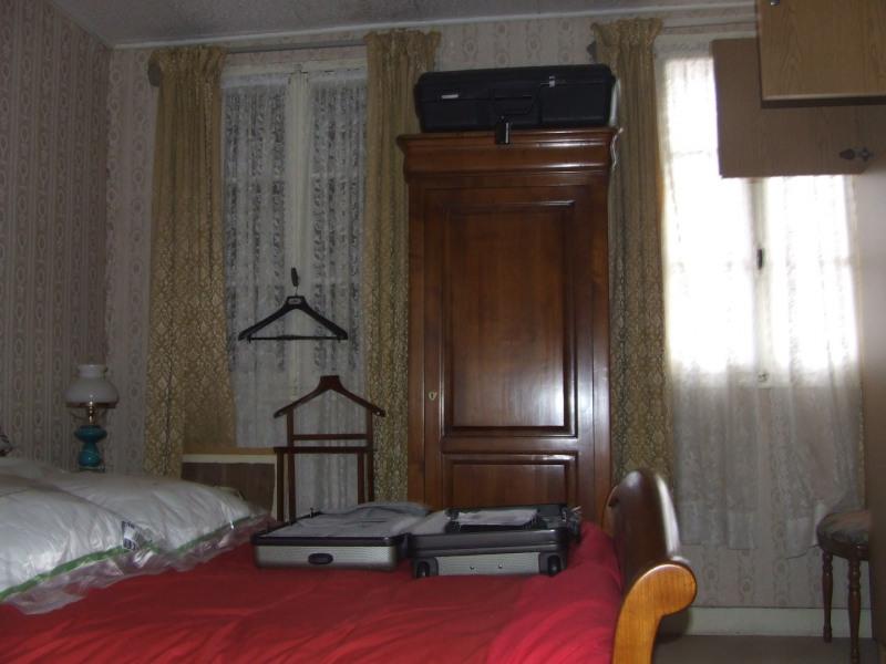 Vente maison / villa Saint leger du bourg denis 110000€ - Photo 11