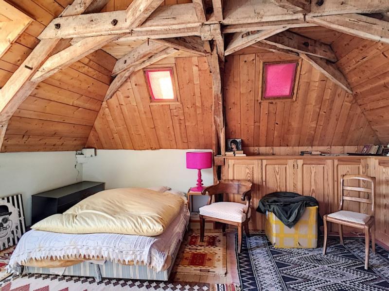 Deluxe sale house / villa Riom 570000€ - Picture 10