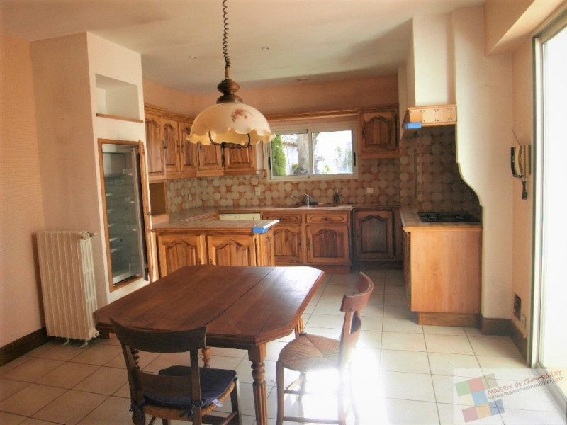 Vente maison / villa Cognac 487 600€ - Photo 5