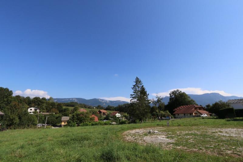 Vente terrain Mognard 169900€ - Photo 7