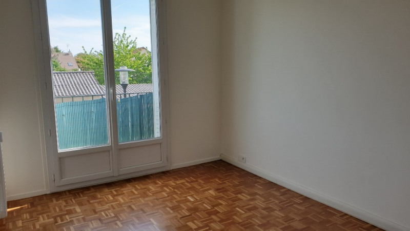 Location appartement Montfort-l'amaury 1 280€ CC - Photo 10