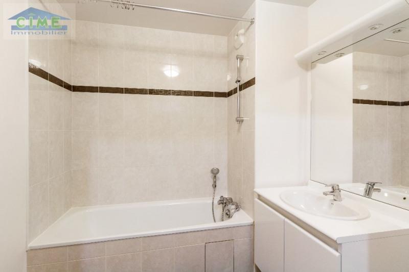 Sale apartment Epinay sur orge 274000€ - Picture 8